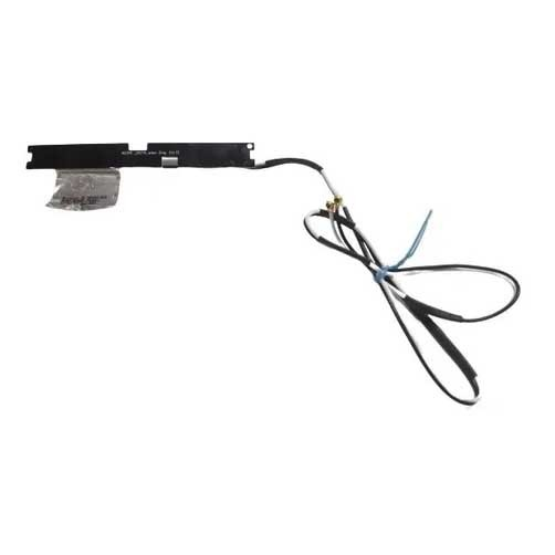 Antena Wireless P/ Notebook Dell M5010 PN:acon_dg15 - Retirado