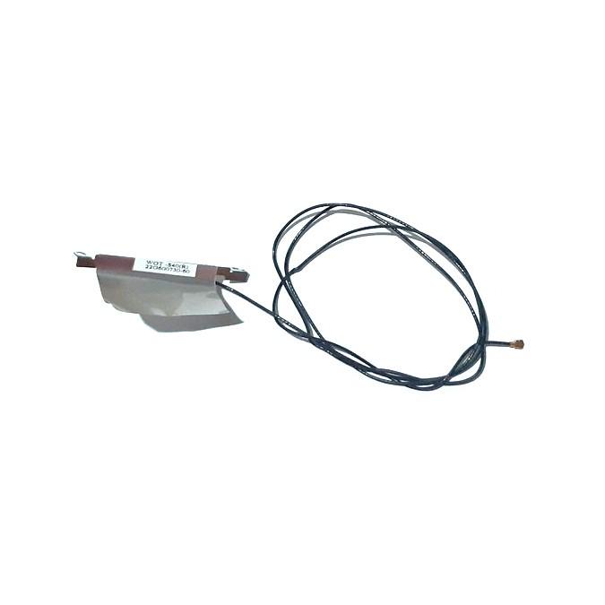 Antena Wireless P/ Notebook Intelbras I511 I534 PN:22g600730-60 - Retirado