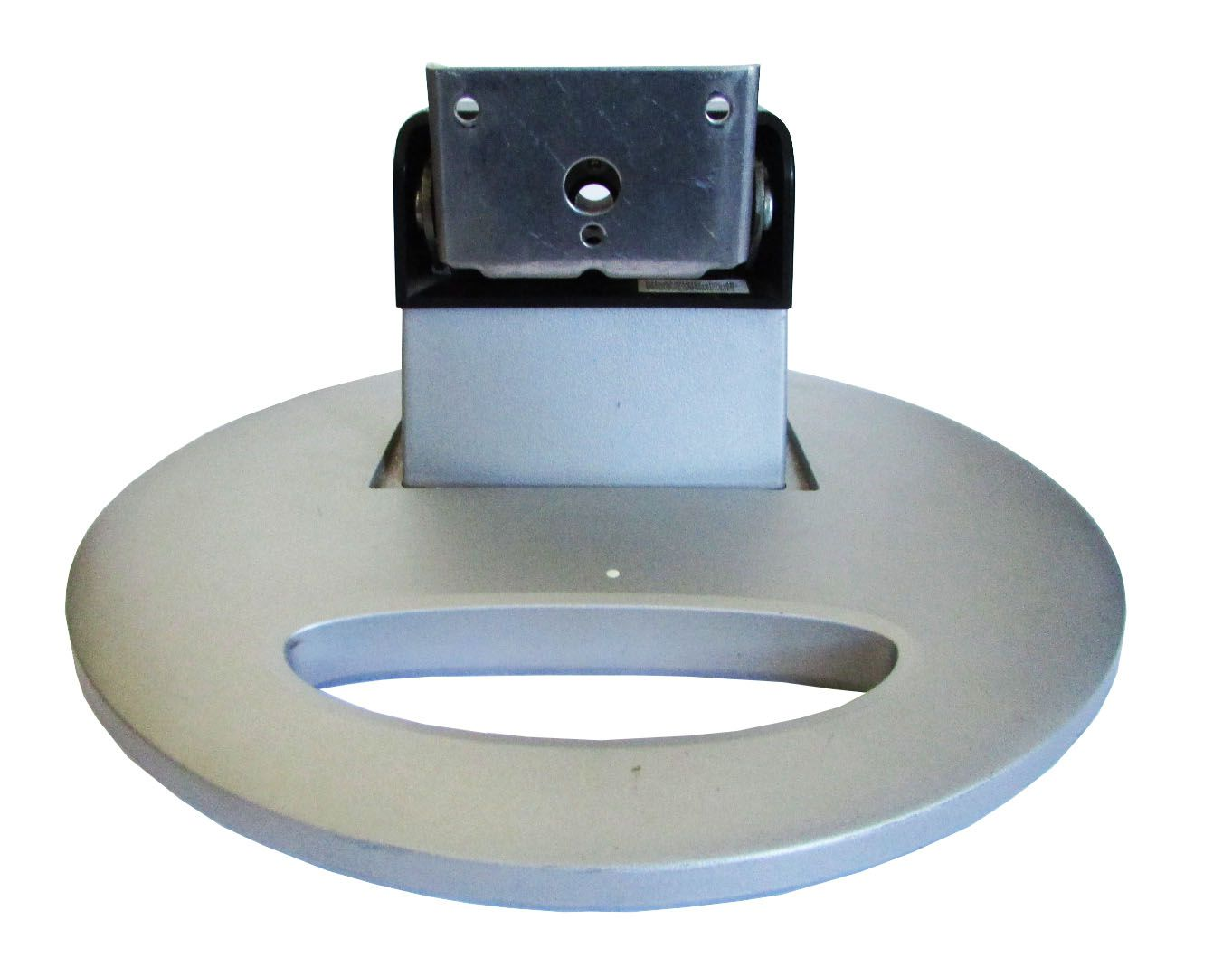 Base de Monitor LG E115797 P/N: A34G0114 (semi novo)