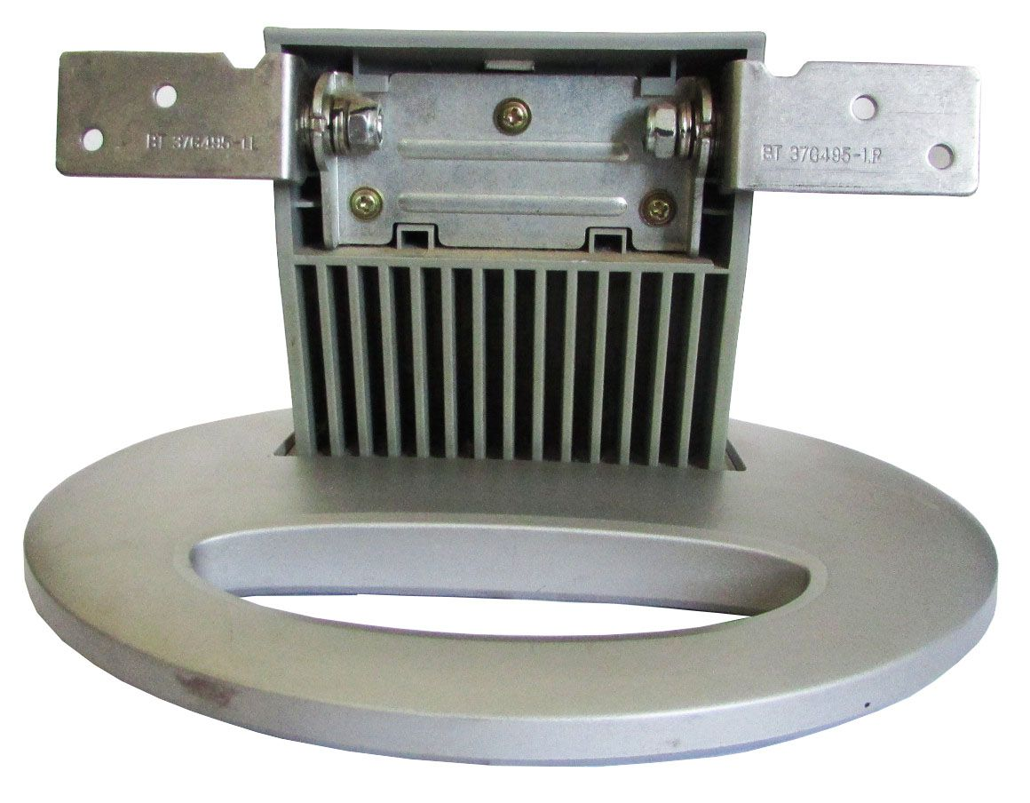 Base Monitor Positivo (aoc) Lm722p P/N: 34G495 (semi novo)
