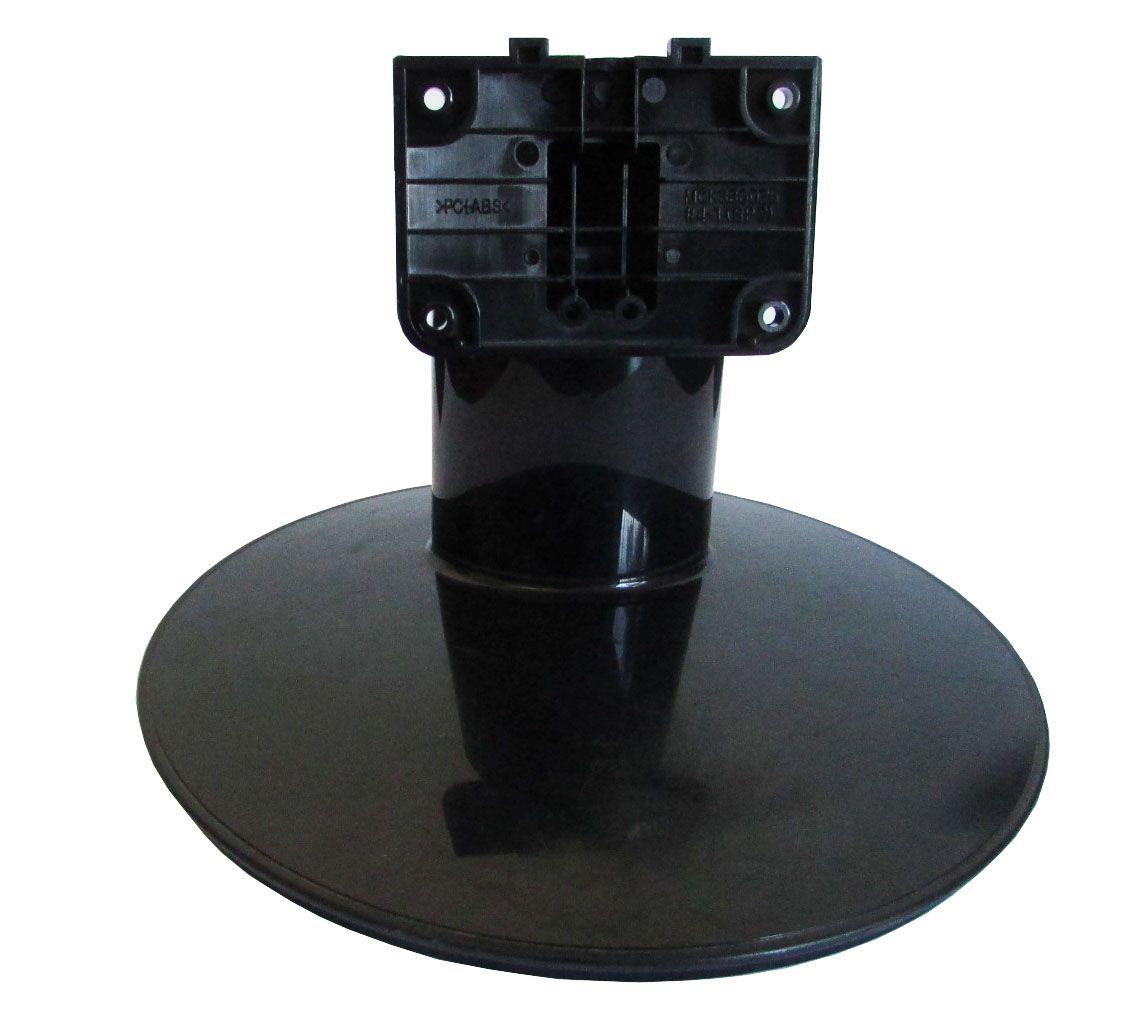 Base Para Monitor LG L1755s-pf (semi novo)