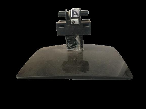 Base Pé Suporte Pedestal Monitor LG PN: MAM622655 - Retirado