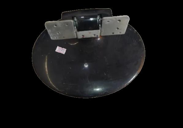 Base Pé Suporte Pedestal Monitor LG PN: mck627572 - Retirado