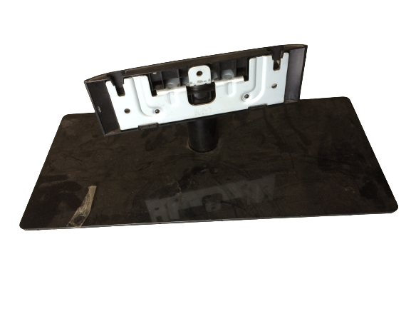Base Pé Suporte Pedestal Tv Sony M9 PN: 4259288 - Retirado
