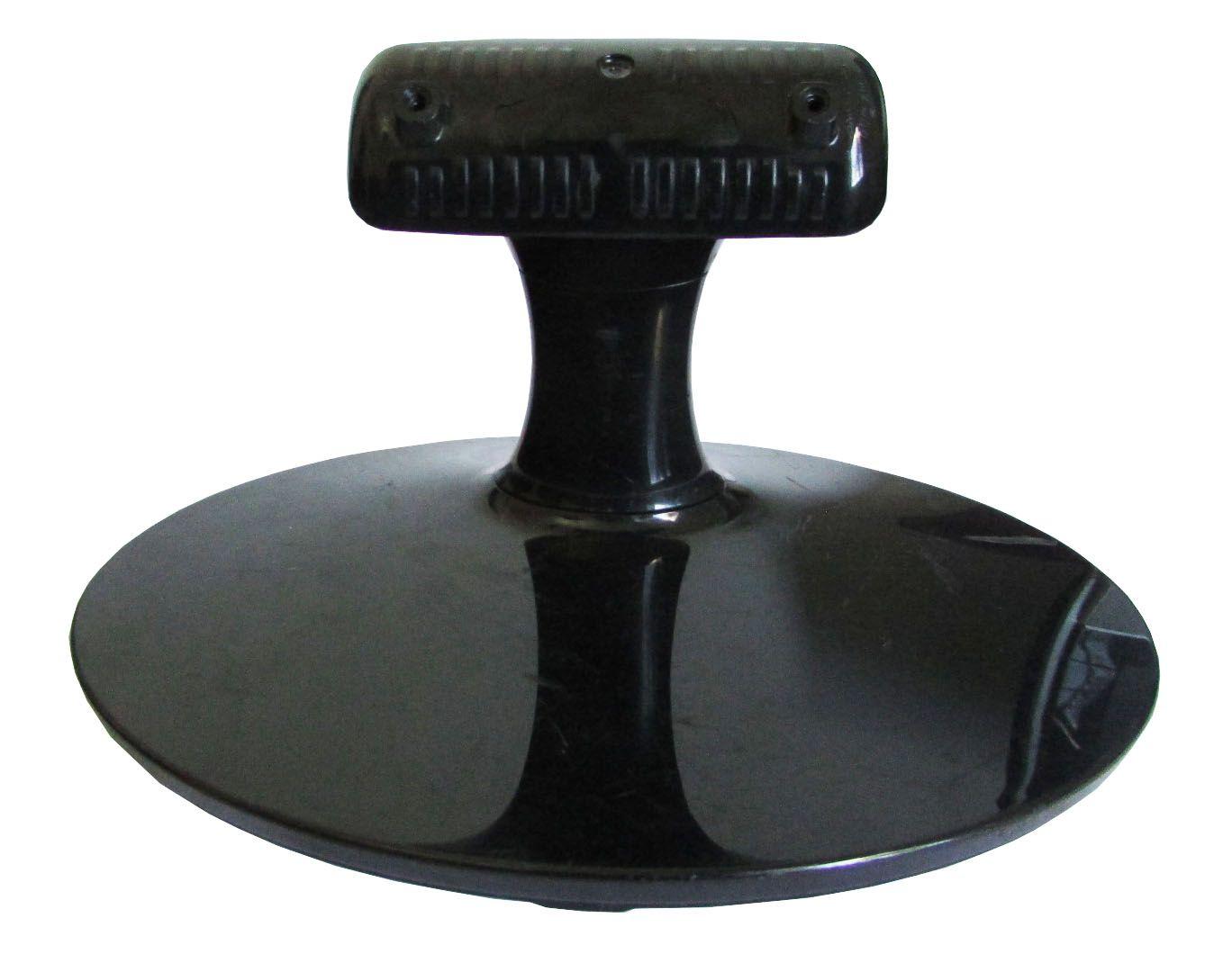 Base Pedestal Monitor Samsung S20b300 P/N: Bn63-06315a (semi novo)