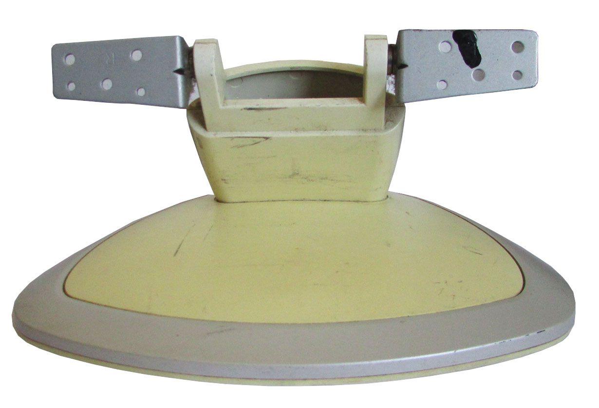 Base Pedestal Westinghouse Lcm-17w7 P/N: 3368233000 (semi novo)