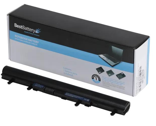 Bateria Acer Aspire AL12A32 E1-572 E1-510 V5-471 V5-571  BB11-AC074