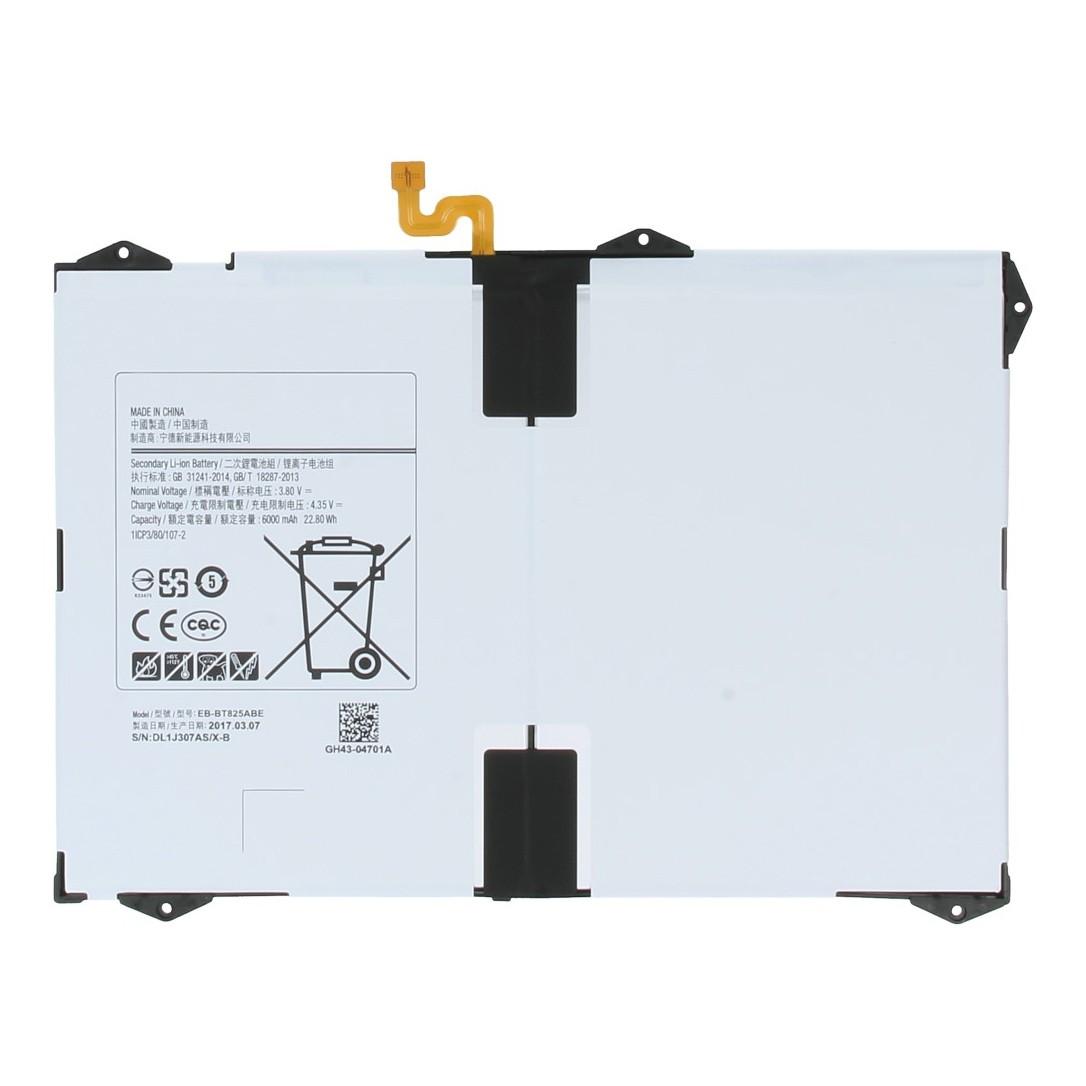 Bateria Compatível GH43-04702A Galaxy Tab S3 9.7 SM-T820  SM-T825