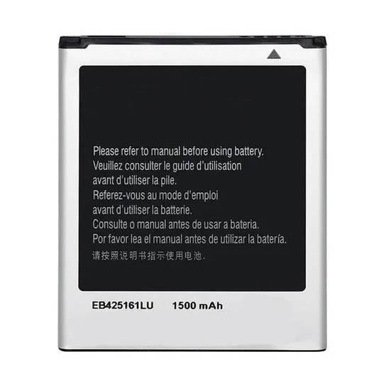 Bateria de Reposição Eb425161lu Compatível S3 MINI - EB425161LU