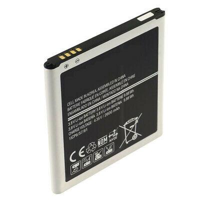 Bateria de Reposição G530 Compatível Gran Prime J5 J2 Prime J3 - G530