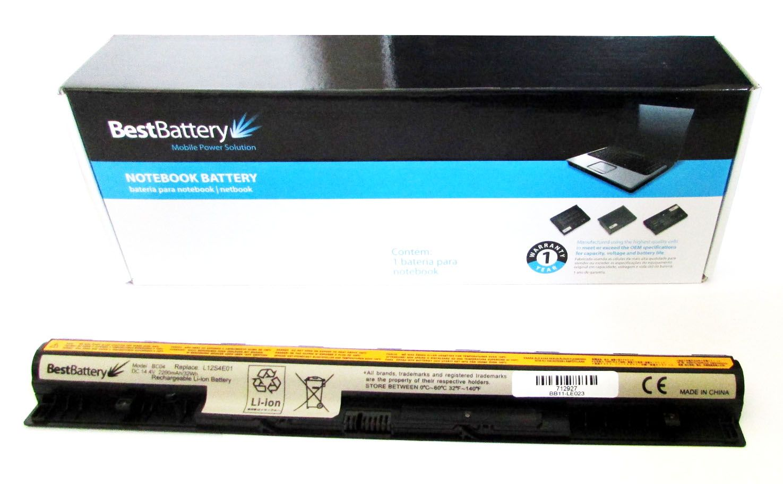 Bateria Lenovo L12S4E01 IdeaPad G400s G405s G500S S410P  BB11-LE023