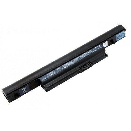 Bateria P/ notebook Acer Aspire As10b51 As10b41 As10b73 As10b75 4745  ACAS10B61-6BK