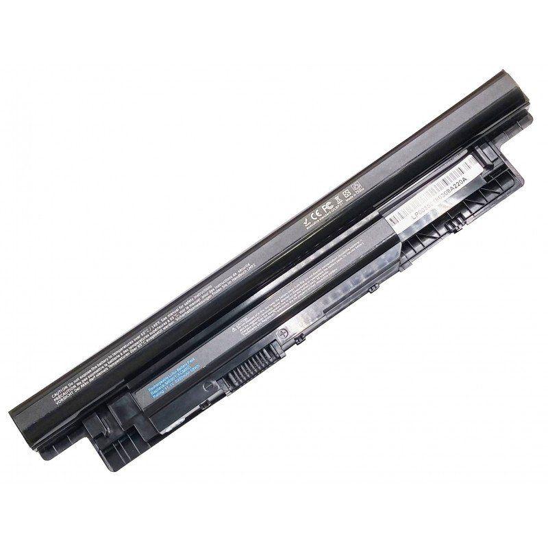 Bateria p/ Notebook Dell Inspiron 15 11.1V 4400MAH 3521
