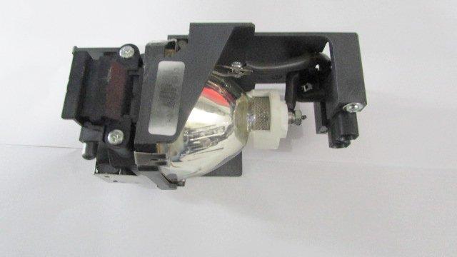 Bloco Óptico Projetor Dell 1209S sem DMD