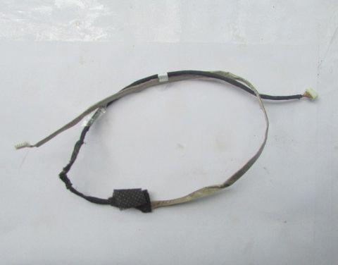 Cabo Flat P/ Notebook Toshiba NI1401 45R-A14014-0702 - Retirado