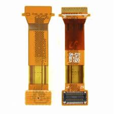 Cabo Flex Lcd Galaxy Tab3 P3200 P3210 P3220 T210 T210r T211