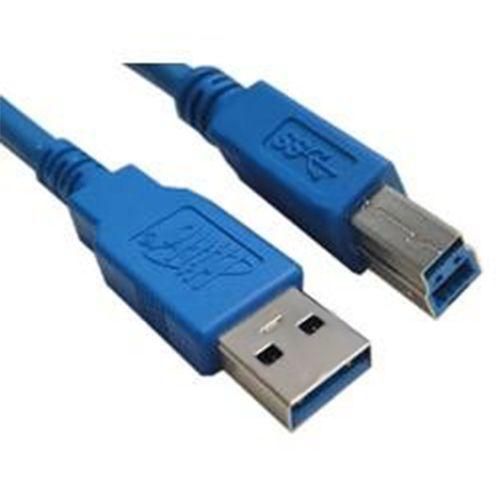 CABO USB 3.0 AZUL 1,80 MTS 5794