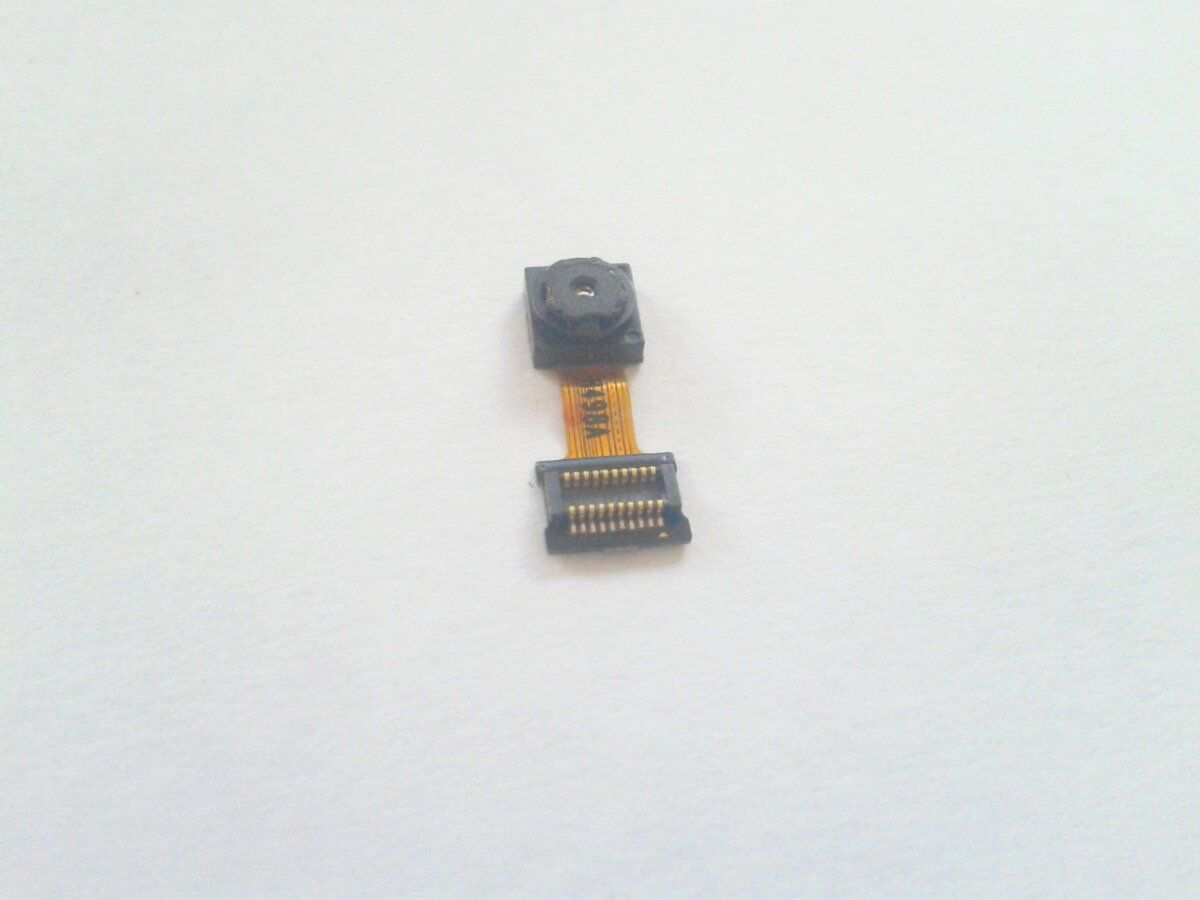 Câmera Frontal LG G2 Lite D295F