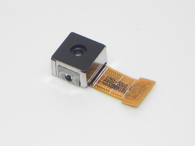 Câmera Tablet Sony Xperia Miro (ST23i) 1261-5208