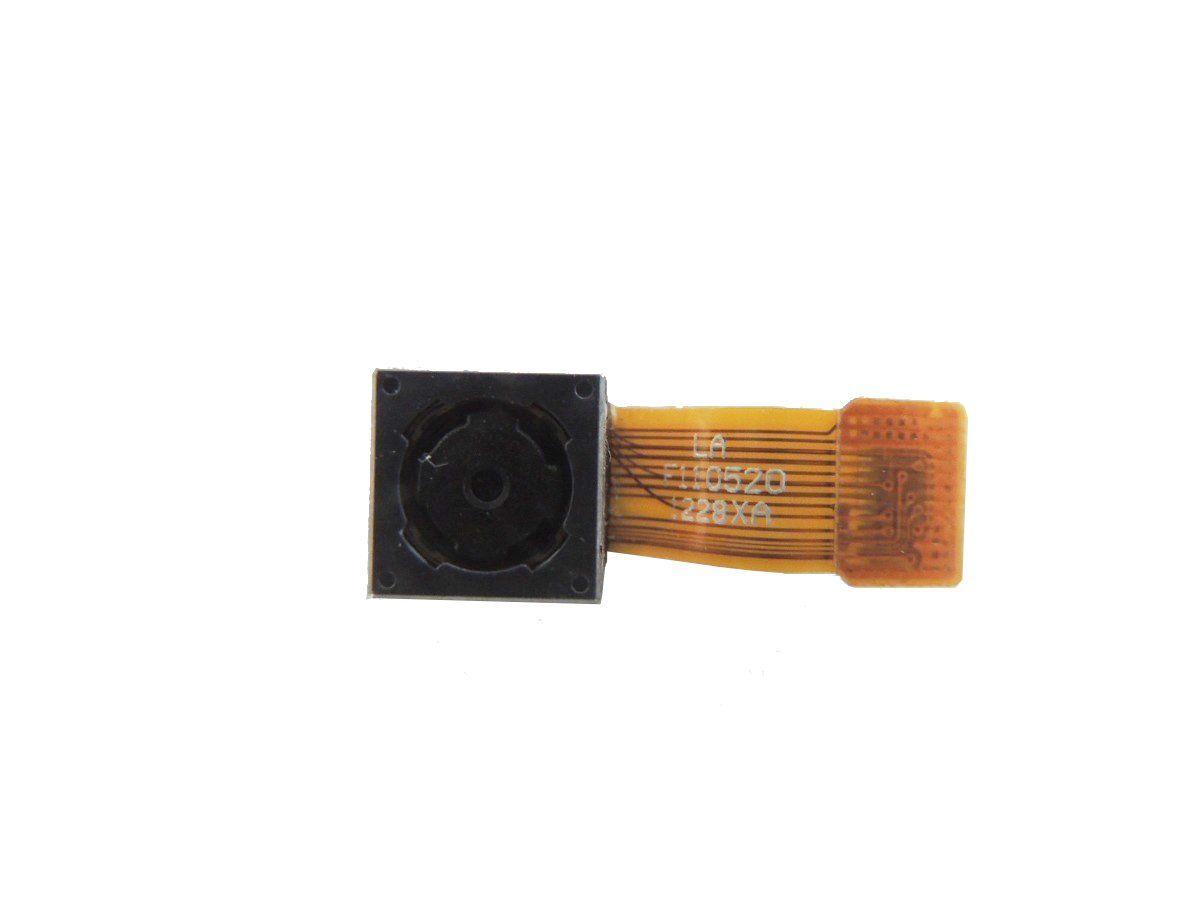 Câmera Tablet STI TA1033G LA F110520