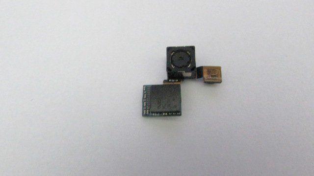 Câmera Traseira e Frontal Samsung Galaxy S GT-i9000B
