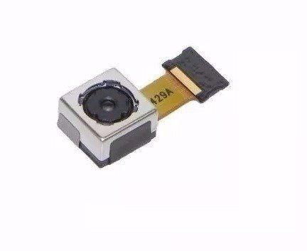 Câmera Traseira LG L7 P705 P700 LG L5 E612 E615 H429A