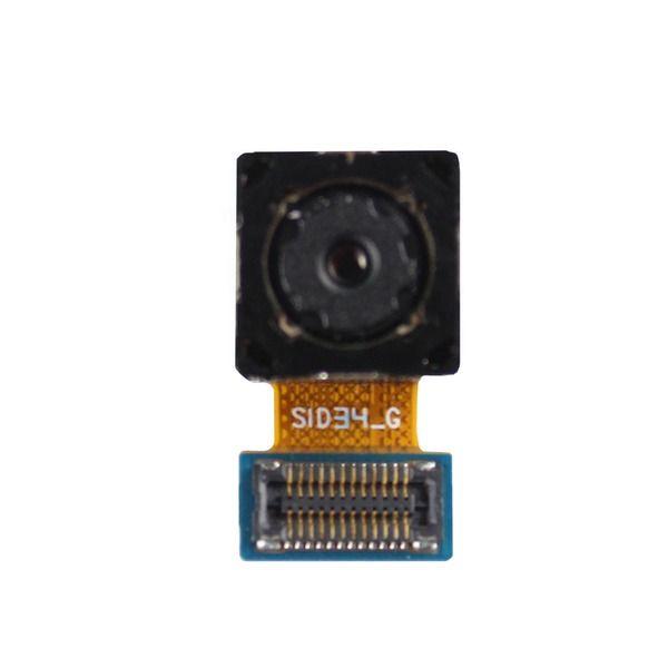 Câmera Traseira Samsung Galaxy S2 Lite GT-i9070 I9070 9070