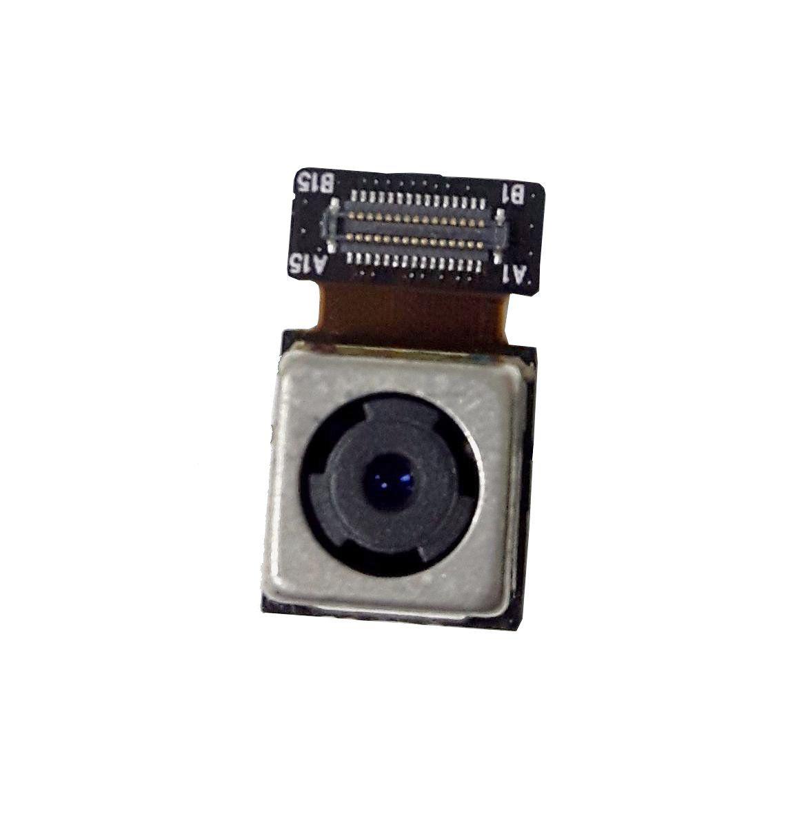 Câmera Traseira Sony Ericsson Xperia X10I CSG37-0500