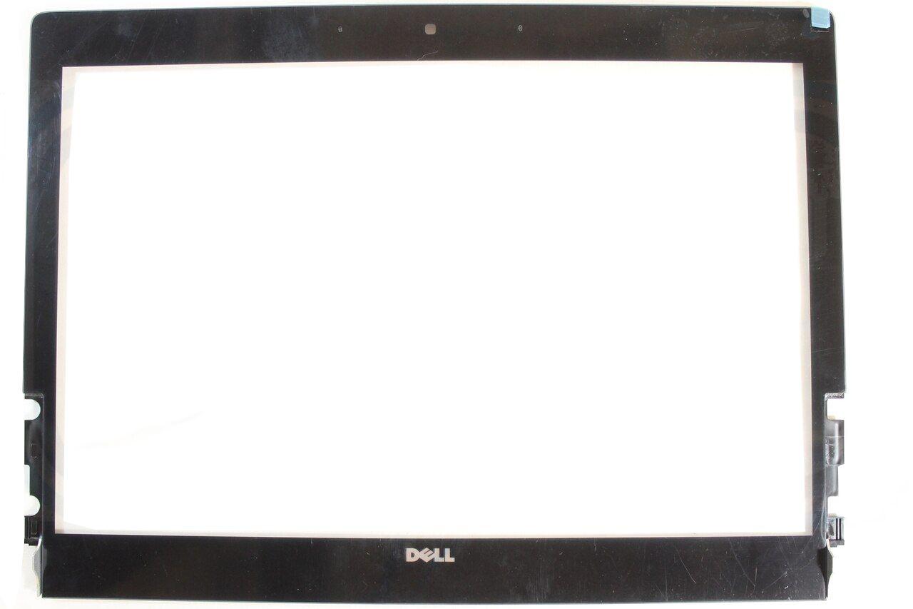 Capa Protetora de Tela de Vidro Notebook Dell Studio XPS 1340 Semi Nova
