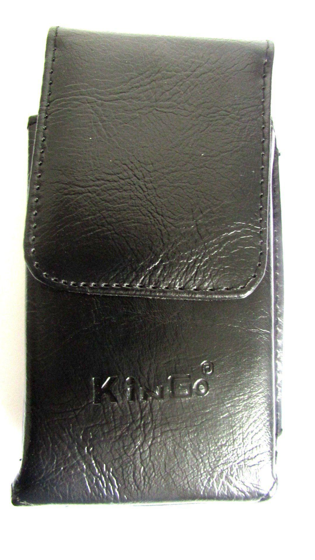 Capa Protetora de cintura P/ Celular KV03/i9100 (6cm x 12cm)