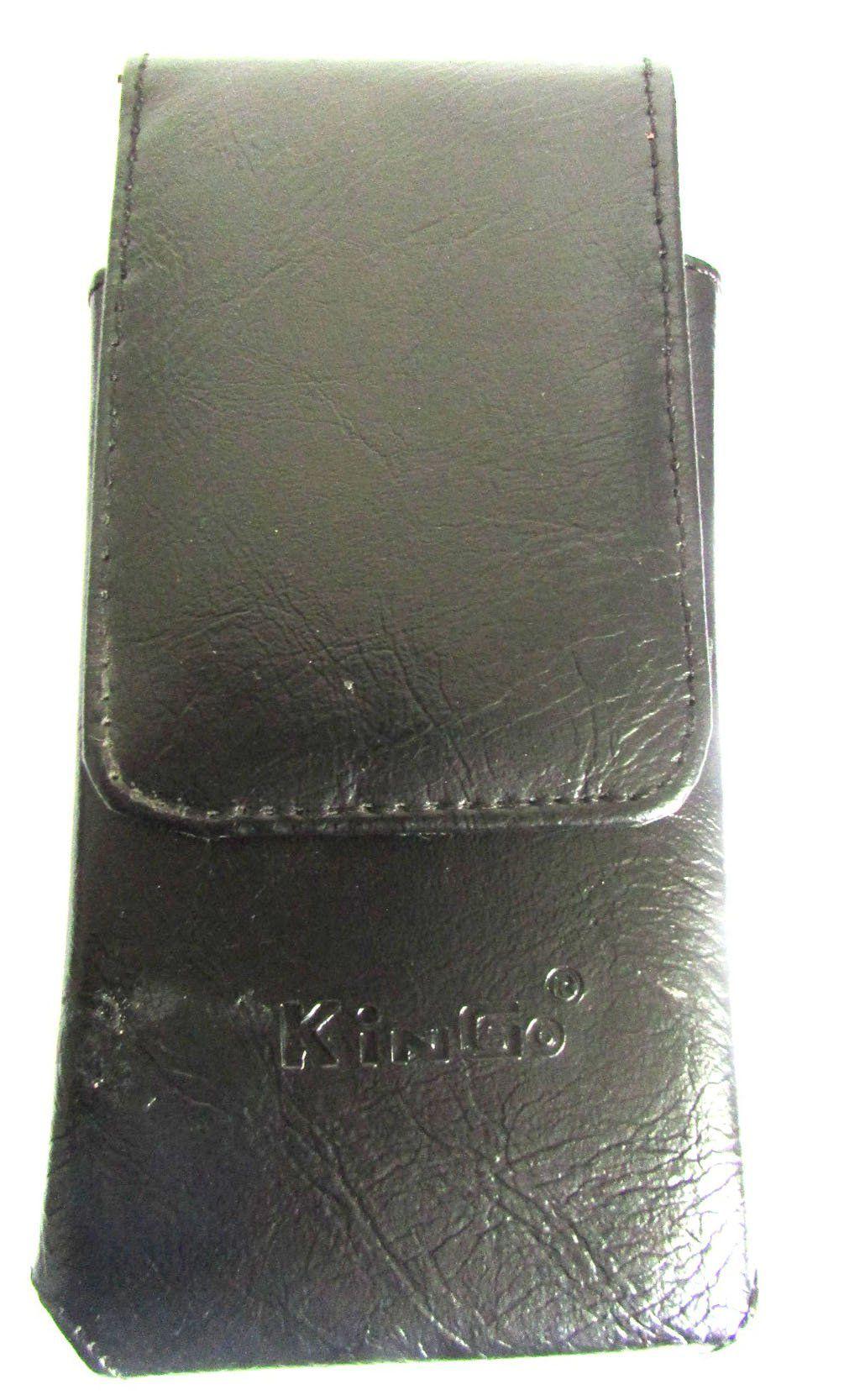 Capa Protetora de cintura P/ Celular KV03/S9 (7cm x 14cm)
