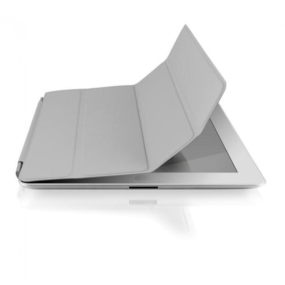 Capa Smart Cover Magnética p/ Ipad 2 e 3 BO162