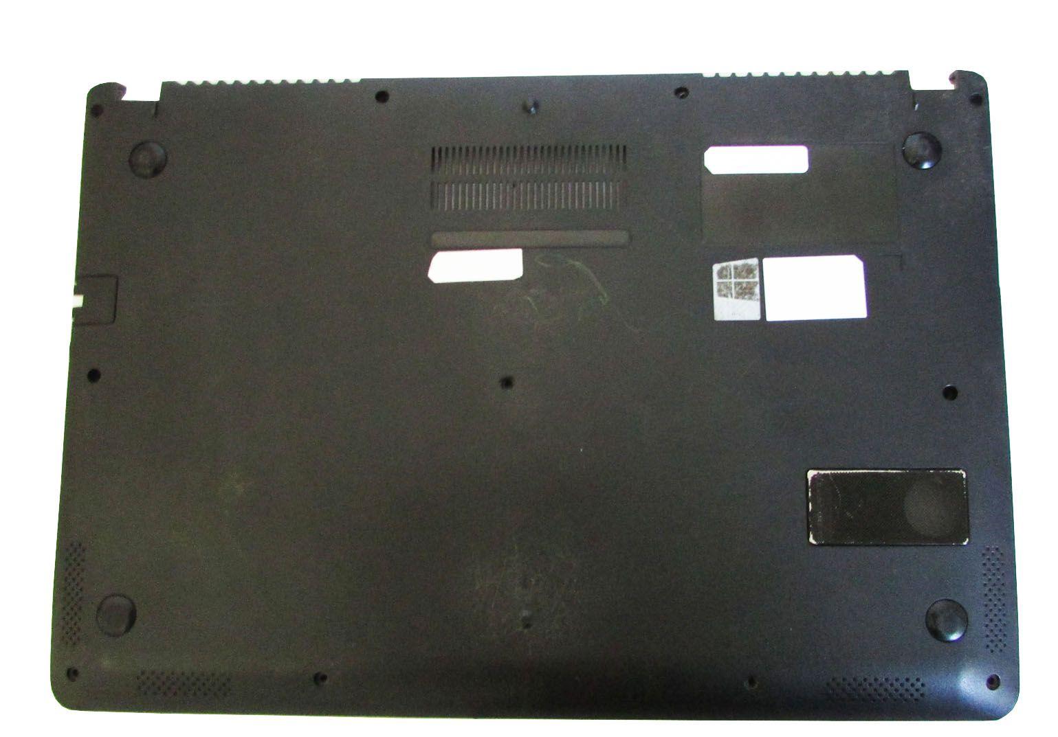 Carcaça Base Notebook Dell 5470 P/N: 36jw8ba0010 (semi novo)