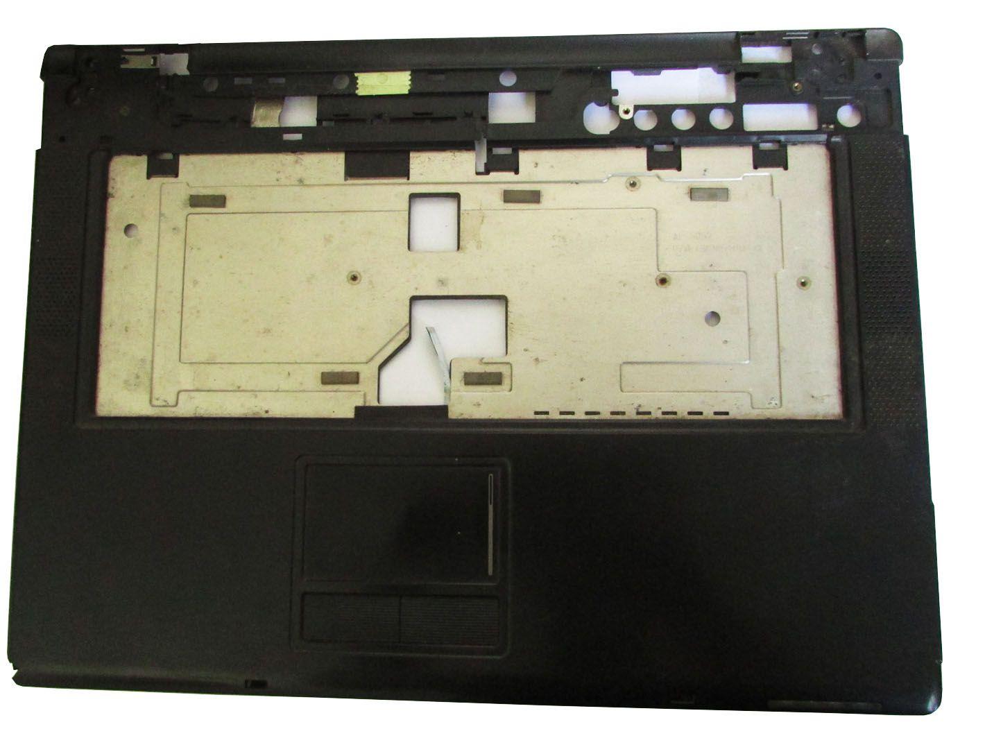 Carcaça Base Teclado Notebook Asus Z96 P/N: 13GNI57AP021-2 (semi novo)