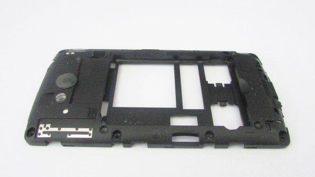Carcaça Chassi LG G2 Lite D295F