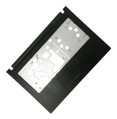 Carcaça Superior do Teclado Notebook Lenovo G400S G410S g409S G405S
