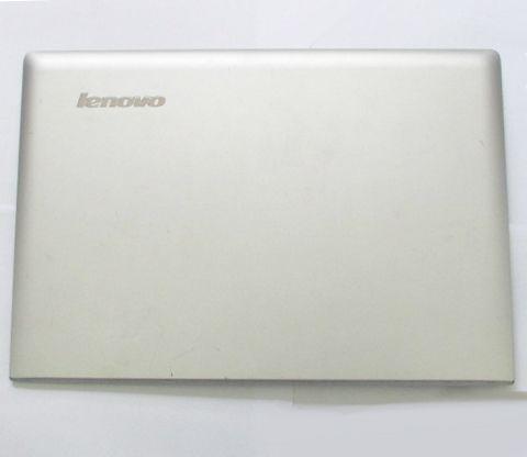 Carcaça Tampa P/ Notebook Lenovo G50 AP0TH0001E0