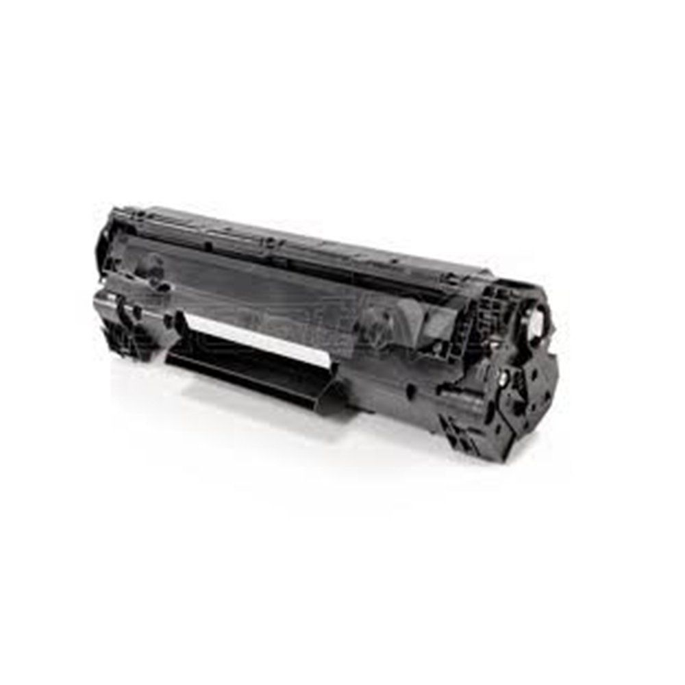 Cartucho Toner CB436A HP Compatível