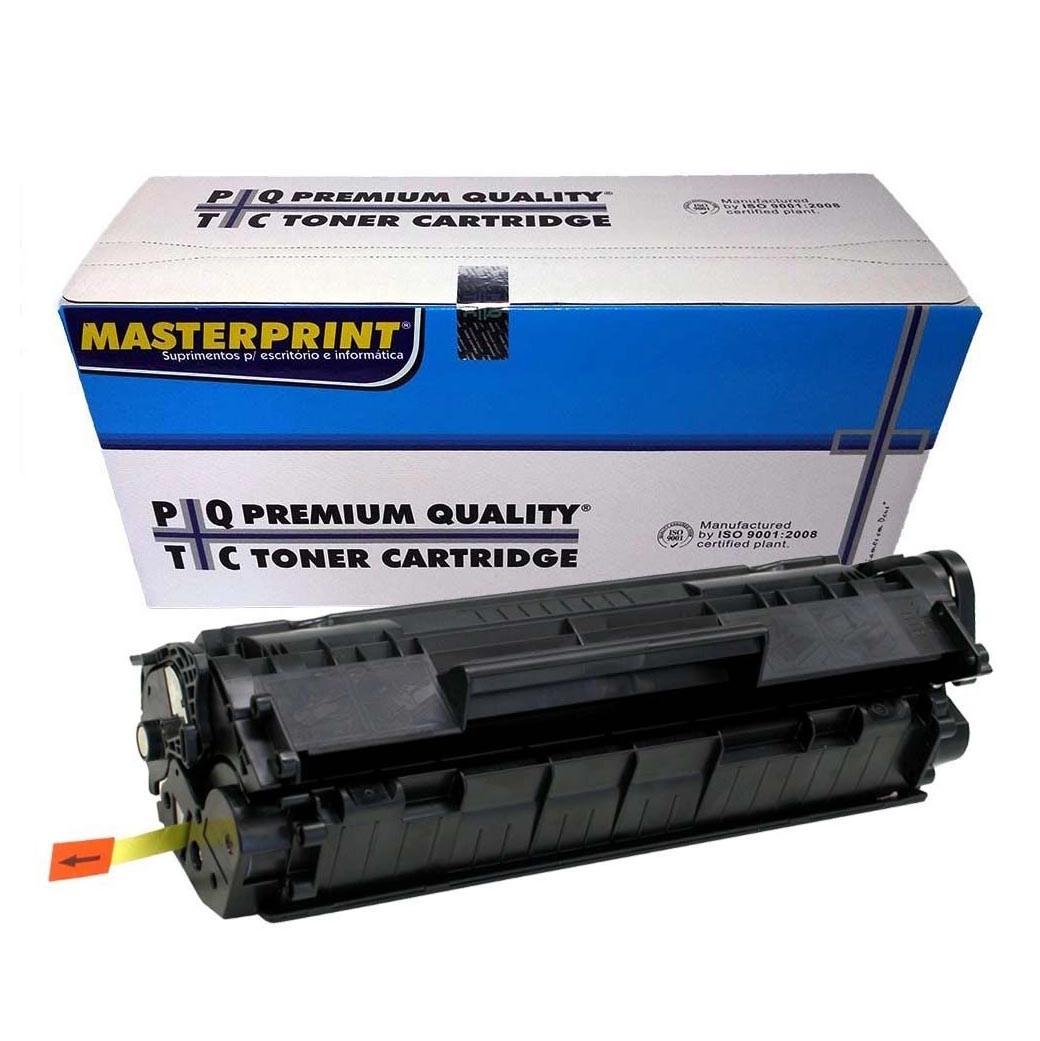 Cartucho Tonner Preto P/ Impressoras Laser Compatível D101 D101S Mltd101s - D101S
