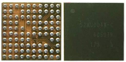 Chip de potência IC Module P/ A7 A720 S2MU004X-C