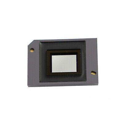 Chip DMD P/ projetor Modelo 8060-631AY 8060-642AY