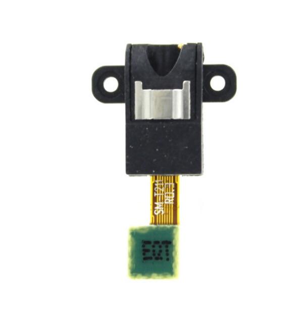 Conector Fone de Ouvido Para Samsung Galaxy Tab 3 P3210 7.0 T210/T211 (semi novo)