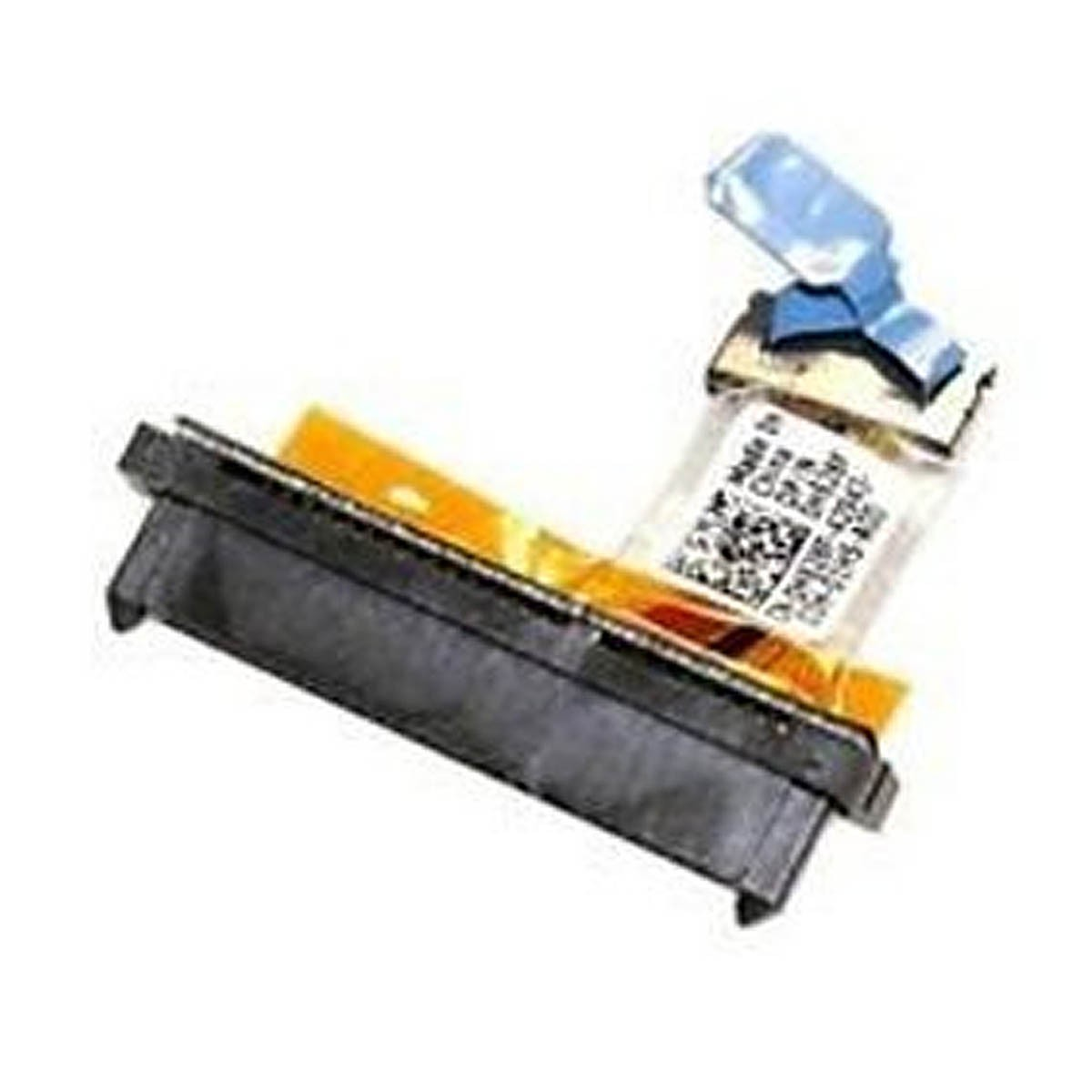 Conector HD SATA Notebook Dell Studio XPS 1340 1640 H628F PN:0H628F - Retirado