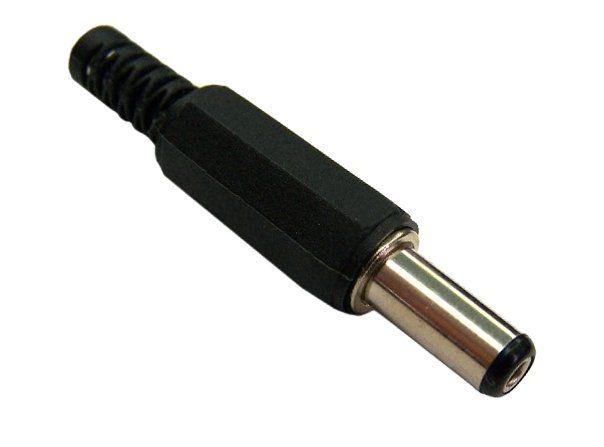 Conector Jack P4 Macho