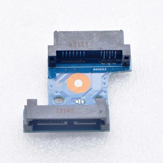Conector SATA HP ProBook 4540S 48.4SJ01.011