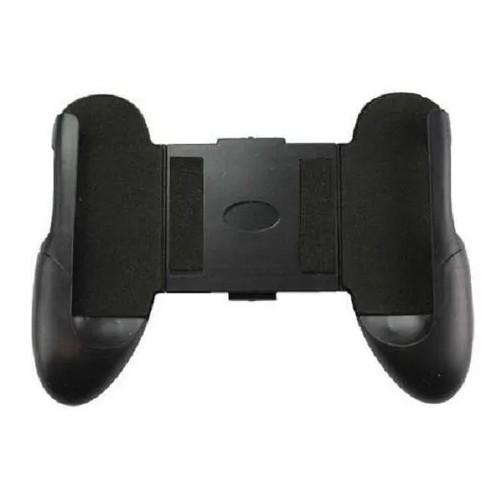 Controle Gamepad Suporte P/ Celular Smartphone - HX-4235
