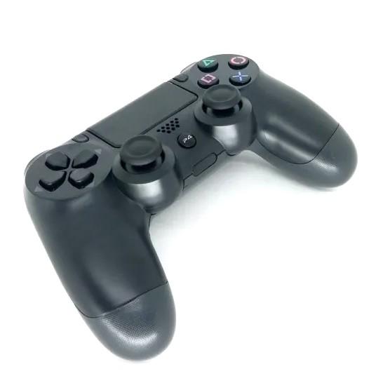 Controle Joystick PS4 Playstation 4 Com Fio Mex 4 - BM-701