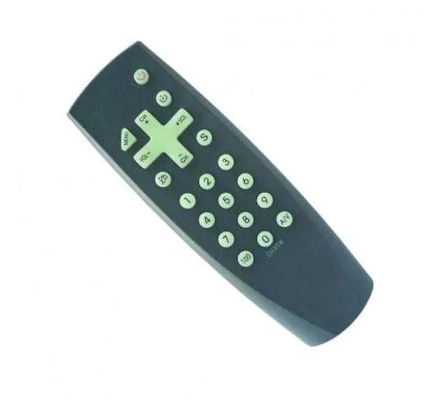Controle Remoto TV SEMP Toshiba Lumina CT-7180