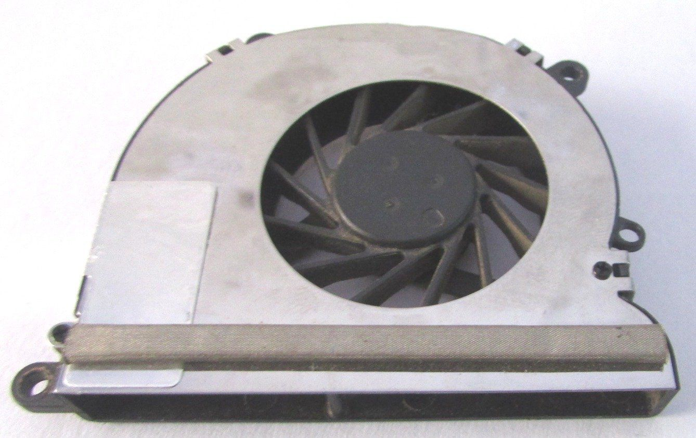 Cooler HP Compaq Dv4 Sps 486844-001 (semi novo)