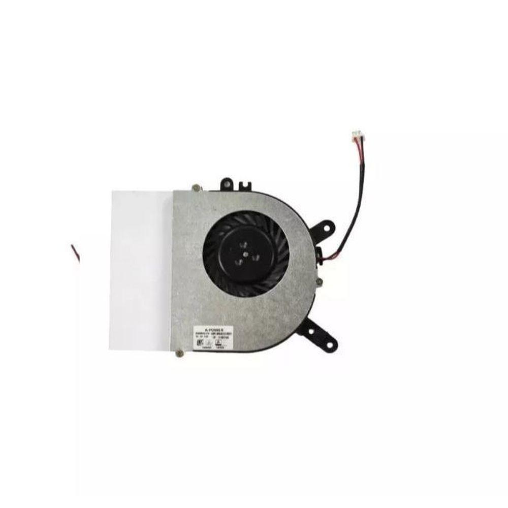 Cooler Notebook Positivo Unique S1991-49r-3nh4cu-0501 Semi Nova